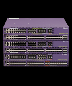 Extreme Networks �largit sa gamme Edge avec un switch et un point d'acc�s wifi