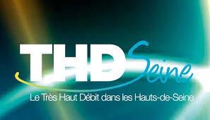 Exclusif : le d�partement des Hauts-de-Seine met en vente son r�seau FTTH