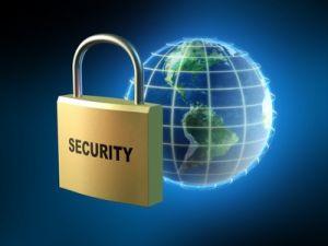 Les DSI en difficulté sur le sujet de la sécurité