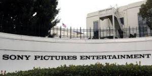 Déjà piraté en février, Sony Pictures s'est encore fait prendre