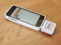 Samsung veut obtenir la licence LoopPay afin de concurrencer ApplePay