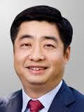 Huawei progresse de 15% en 2014 et prépare une nouvelle transformation interne