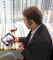 Cisco lance quatre nouvelles offres de collaboration