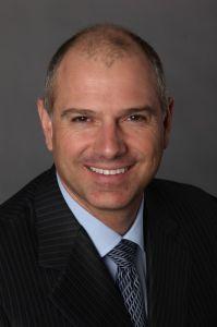 Interview d'Andre Fuetsch, Senior Vice-Président d'AT&T, sur le SDN