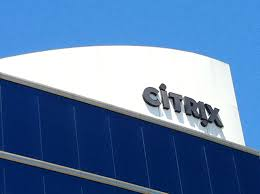 Après s'être renforcé dans le stockage, Citrix devrait viser les réseaux et le SDN