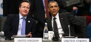 Cyberdéfense : les États-Unis et le Royaume-Uni tournent le dos à l'Europe continentale