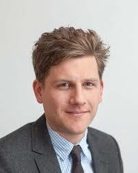 BT attend encore l'autorisation d'un régulateur pour devenir seul actionnaire d'EE
