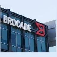 Brocade acquiert SteelApp de Riverbed pour compléter  son offre SDN