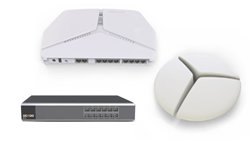 IT Partners : Ocedo lance son Wifi SDN avec Hermitage