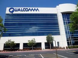 Amende record en Chine pour Qualcomm accusé de « pratiques monopolistiques déloyales »