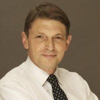 Econocom prend 45% du cabinet Helis, spécialiste du conseil en infrastructures