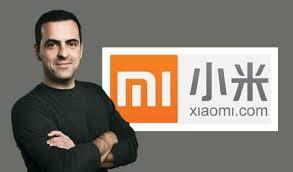Mobiles : le n°1 chinois Xiaomi se lance prudemment aux Etats-Unis