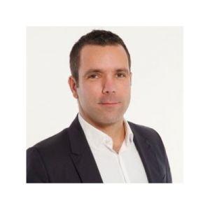 Bretagne Télécom a su marier les métiers d'opérateur et d'intégrateur
