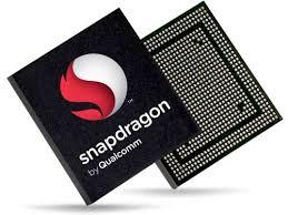 Qualcomm dévoile ses Snapdragon 620 et 618, dotées d'un noyau CPU Cortex A72 d'ARM