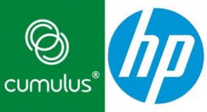 HP prépare deux nouveaux commutateurs de type « brite box »