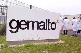 Gemalto avoue avoir été espionné, mais dément tout piratage de ses cartes SIM
