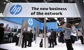 MàJ : HP a racheté Aruba, spécialiste du WiFi, afin de renforcer sa division réseaux