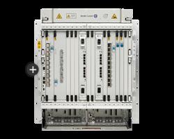 Alcatel-Lucent complète sa gamme métro avec le 1830 PSS-8