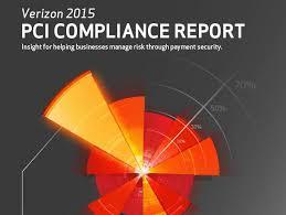 L'Europe est en retard pour le respect des normes PCI DSS