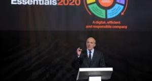 Orange investit et innove pour améliorer son CA et son Ebitda retraité d'ici 2018