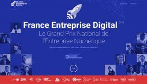 Régions : 14 clubs DSI s'associent au Monde Informatique pour créer France Entreprise Digital