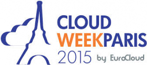 La Cloud Week veut transformer Paris en capitale internationale du cloud computing