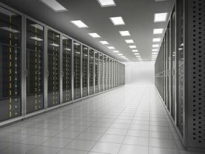 Création d'un consortium de standardisation des équipements pour datacenters