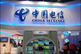 China Telecom choisit Alcatel-Lucent comme l'un de ses six fournisseurs 4G FDD-LTE