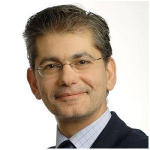 En rachetant Ipanema, InfoVista veut consolider le marché de la performance réseau
