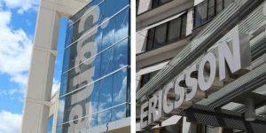 Et maintenant que va faire Ericsson ? Racheter Juniper, Ciena ou Infinera ?