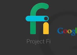 Google entre bel et bien dans les mobiles avec une offre combin�e Wifi et LTE
