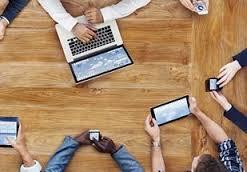 Dossier : comment accélérer le Wi-Fi en entreprise ?