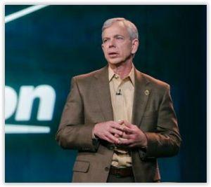 AOL racheté par Verizon pour la somme de 4,4 Md$