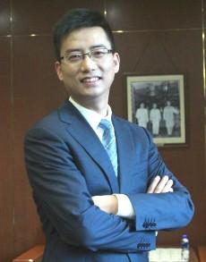Aliyun, filiale cloud d'Alibaba, veut ouvrir des datacenters partout dans le monde