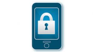 8 conseils aux utilisateurs en entreprise pour sécuriser Android