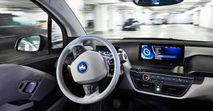 Audi, BMW, Mercedes veulent racheter Here, Daimler s'allie à Qualcomm
