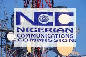 Afrique : les pannes �lectriques perturbent les datacenters, les stations de base, et les PC