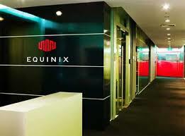 Les actionnaires de Telecity préfèrent se vendre à l'américain Equinix plutôt que de racheter Interxion