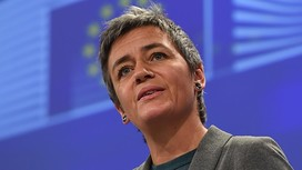 Concentration des opérateurs : Bruxelles est contre, Stéphane Richard est pour