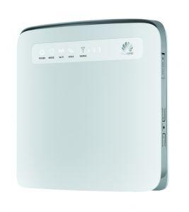 Bouygues Télécoms lance une offre fixe, mais par la 4G, pour les entreprises