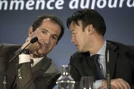Le Gouvernement opposé au rachat de Bouygues Télécom par Altice (MàJ)