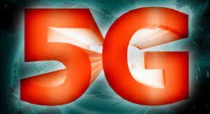 La quantité de spectre disponible sera déterminante pour la réussite de la 5G