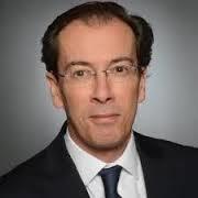Cyril Luneau, ex SFR, rejoint Orange comme directeur des relations avec les collectivités locales