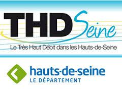 Numericable à nouveau accusé par le Département des Hauts-de-Seine
