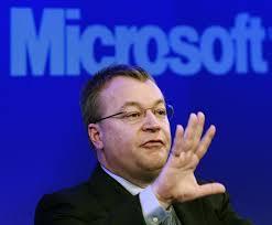 Licenciements et dépréciation d'actifs : Microsoft paye l'échec du rachat de Nokia Mobiles