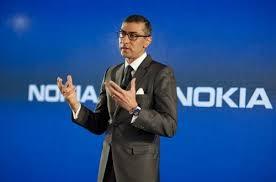 Nokia confirme son retour dans les smartphones, légalement ce ne sera pas avant fin 2016
