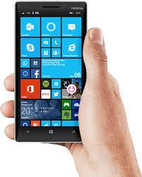 Microsoft ne veut pas tuer Windows Phone, selon Satya Nadella