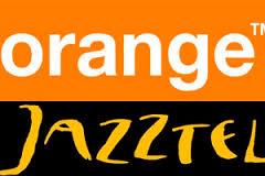 Espagne : Orange contrôle Jazztel à 100% et devient le n°2 derrière Téléfonica