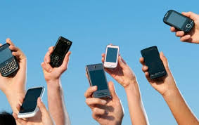 Facture télécom : les TPE françaises plus avantagées que les PME