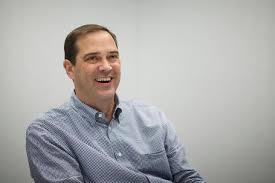 Les 3 objectifs que Chuck Robbins, nouveau CEO de Cisco, pourrait se fixer